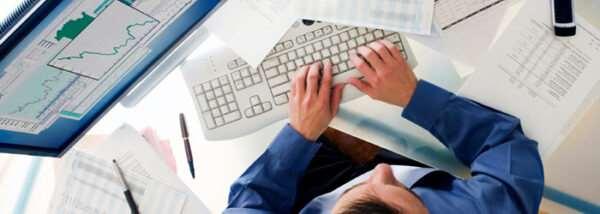 Важность составления бухгалтерской налоговой отчетности
