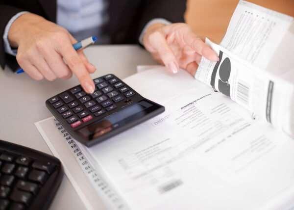 Аутсорсинг бухгалтерии — доступные возможности
