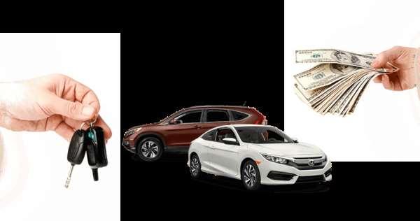 Быстрый выкуп автомобилей в Туле