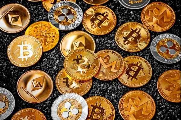 Выгодны ли инвестиции в криптовалюту?