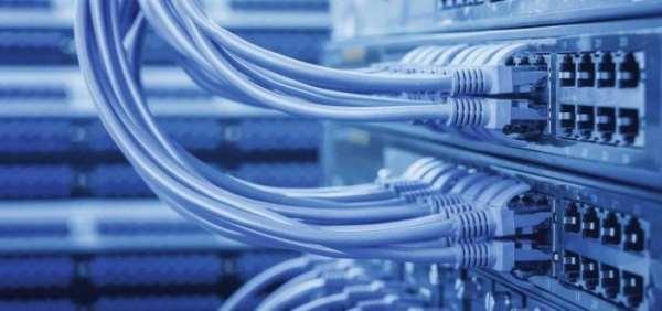 Подключение интернета в Московской области