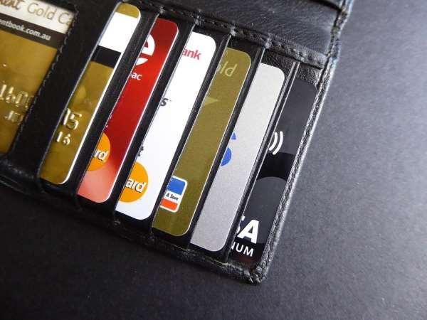 Получение кредитки с плохой репутацией