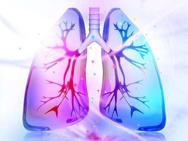 Восстановление организма после излечения от COVID-19