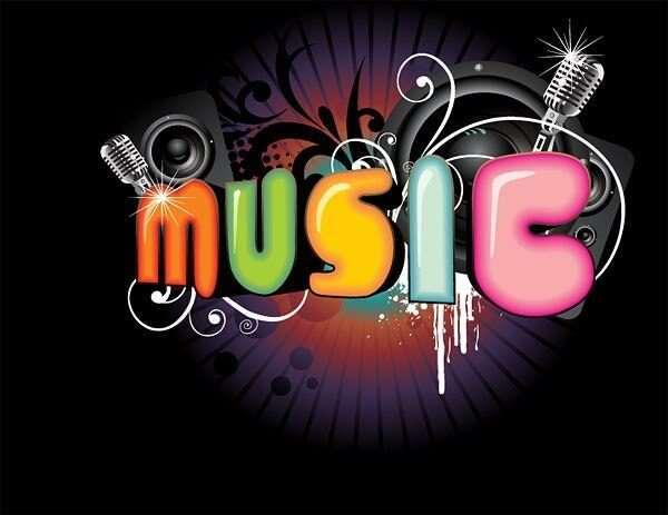 Современная музыка на любой вкус