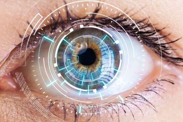 Насколько эффективна коррекция зрения?