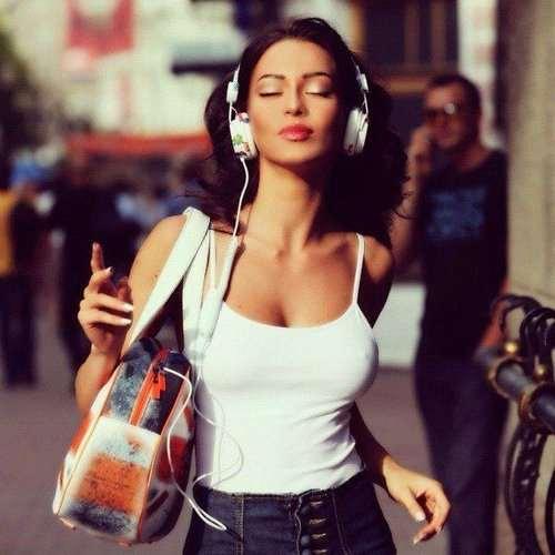 Nasina.me – лучший сервис поиска и скачивания музыки