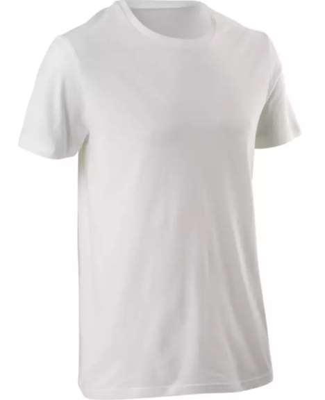 Мужские футболки — большой выбор по стилю