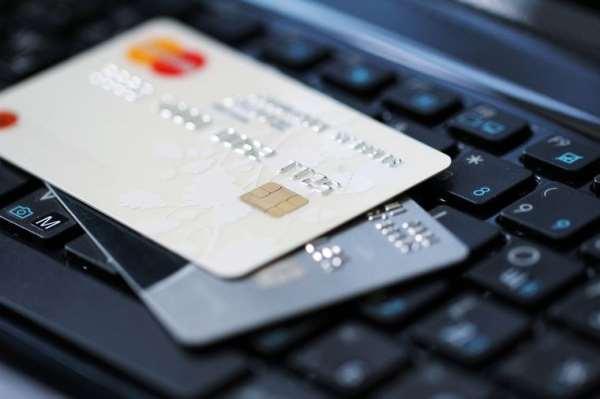 Быстрое и простое получение кредита онлайн