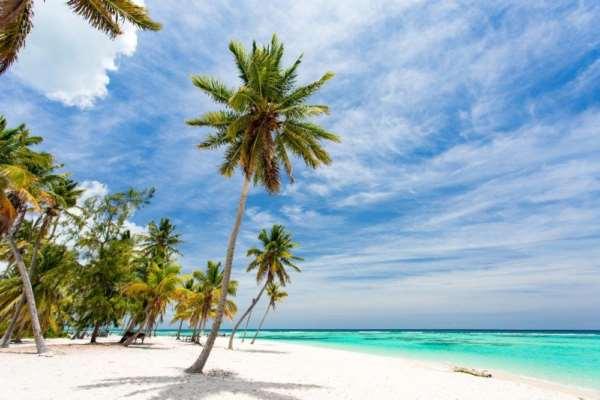 Каталог запоминающихся экскурсий в Доминикане