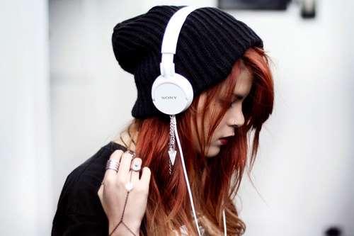 Где осуществить бесплатное скачивание музыки?