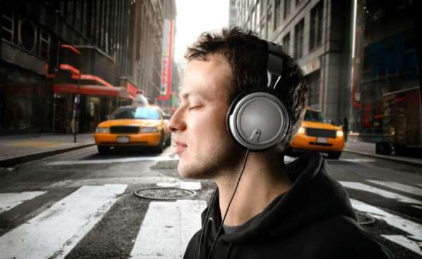 Лучший портал для поиска и загрузки музыки
