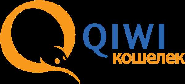 Онлайн получение займа на QIWI