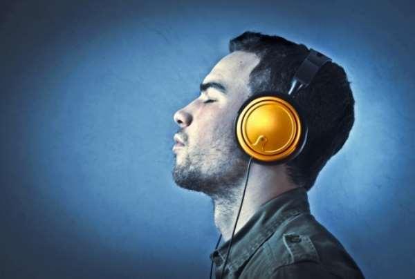 Удобный и стильный портал для поиска и загрузки любимой музыки