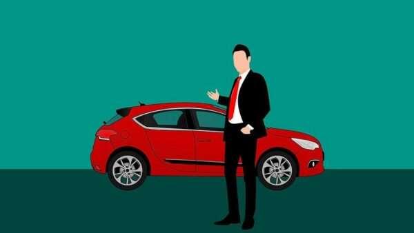 Как добиться быстрой продажи авто?