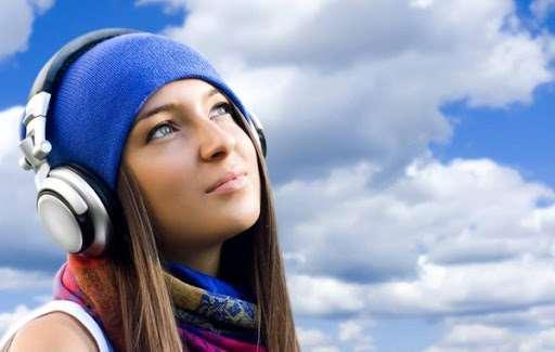 Казахские песни актуального типа