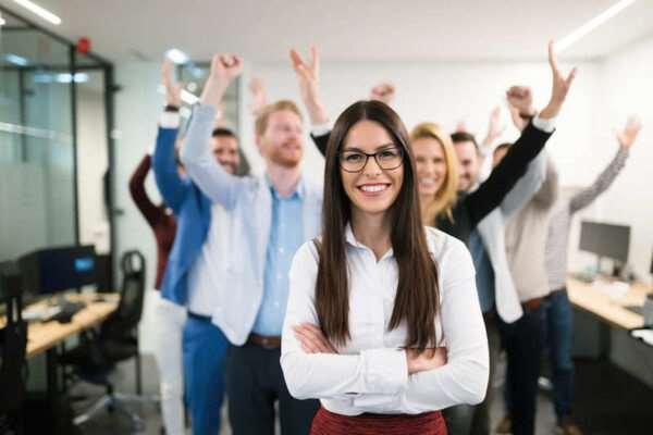 О целесообразности тренингов по продажам