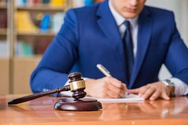 Возможности современной помощи юриста