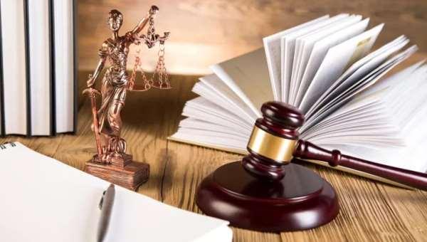 Важность юридических услуг по налогам