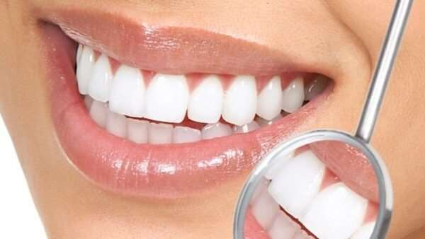 О важности гигиены полости рта