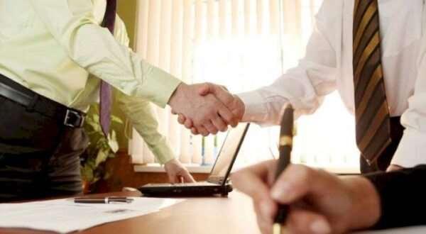 Методы получения помощи адвоката