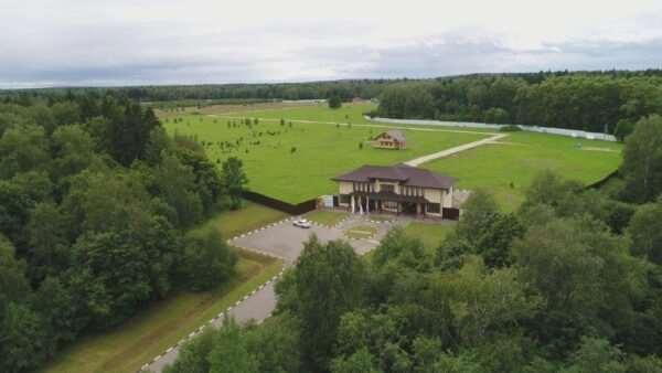 Важные нюансы покупки земельного участка