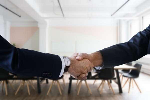 Этапы приобретения готовой фирмы ООО