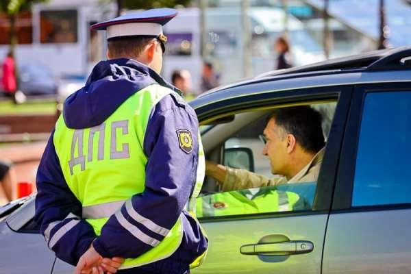 Специфика юридических услуг автомобилисту
