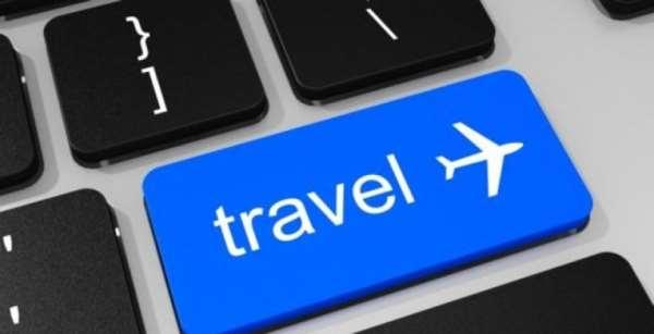 Особенности покупки авиабилетов в режиме онлайн