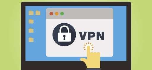 Обзор лучших актуальных VPN