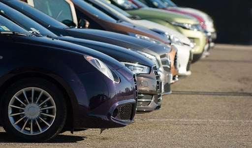 Выгодный и быстрый выкуп машин в Орле