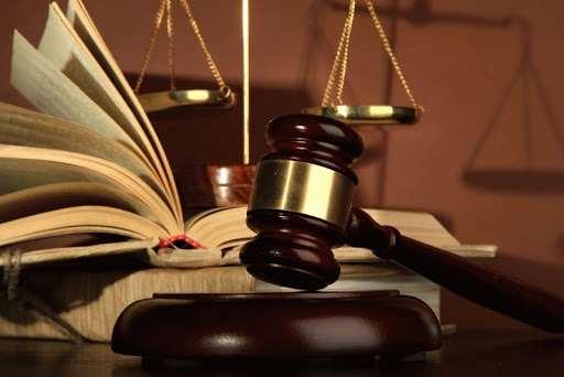 Когда необходима помощь юриста?