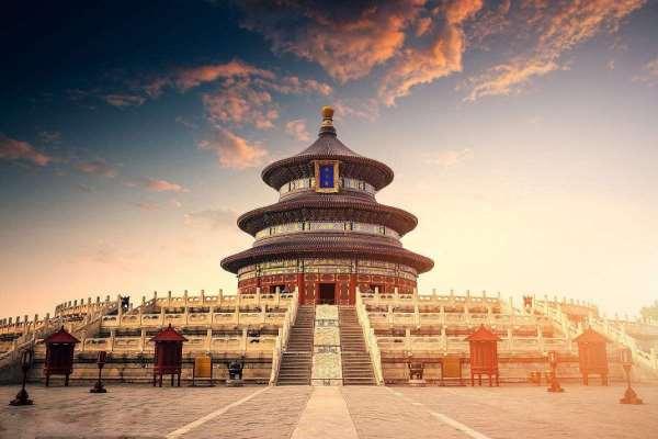 Даже самые искушенные туристы в восторге от поездки в Китай