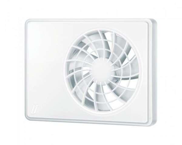 Накладной вентилятор и его преимущества