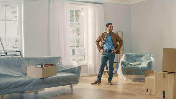 Сдача недвижимости в аренду от агентства недвижимости «ИСМА»