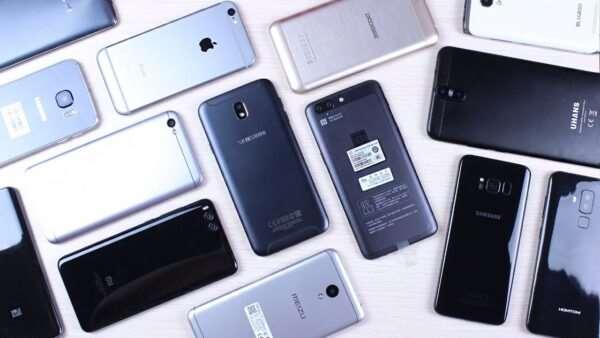 Как правильно выбрать смартфон