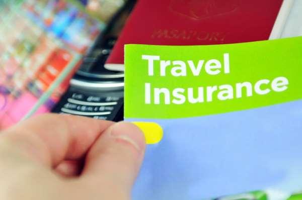 Туристический страховой полис: что включает?