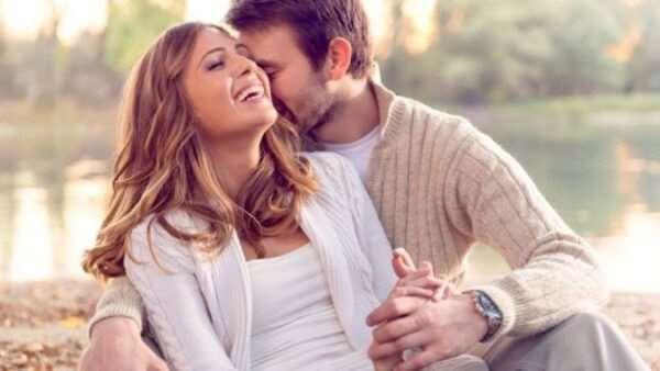 Любовь между мужчиной и женщиной: проявления и особенности