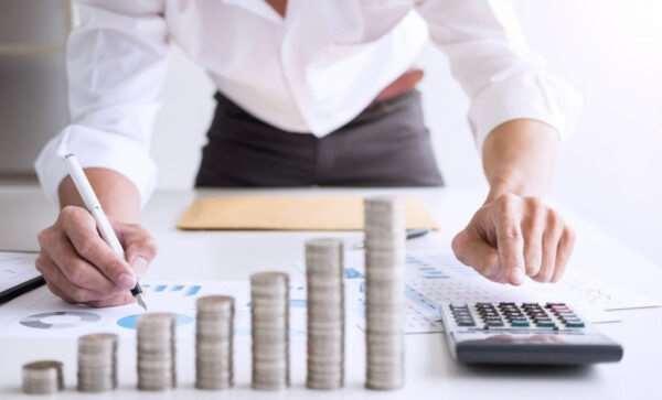 Профессиональные бухгалтерские услуги от «AUDIT INVEST»