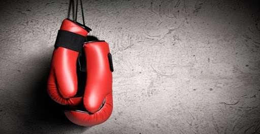 Самая важная экипировка для занятий боксом
